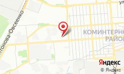 Адрес Сервисный центр Рембыттехника