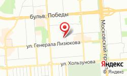 Адрес Сервисный центр IT-Социум