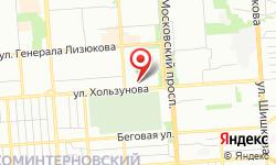 Адрес Сервисный центр Единый Компьютерный Сервис