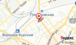 Адрес Сервисный центр Орбита-Сервис