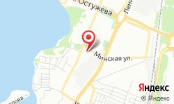 Адрес Сервисный центр Квант-Сервис