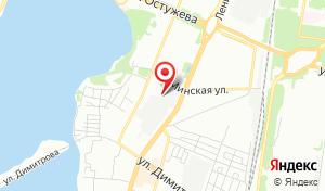 Адрес Карабус
