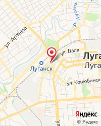 Наркология луганск сколько длится лечение от наркомании