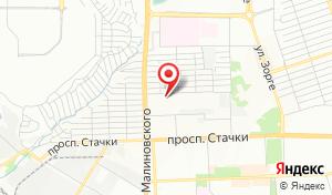Адрес Энергосеть-Р