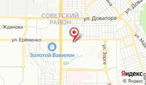 Адрес Союз Автошкол