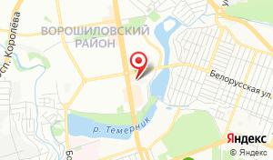 Адрес МУП РТК