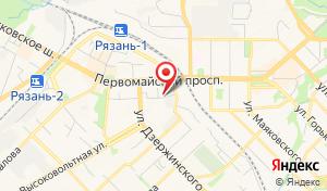 Адрес МРСК центр и Приволжья