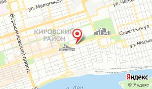 Адрес ТрансЭлектро