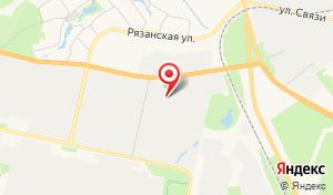 Адрес Mininghotel.ru