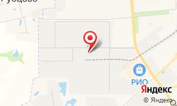 Адрес Сервисный центр Антей-Фарма