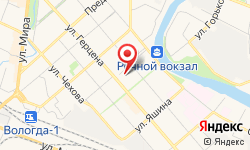 Адрес Сервисный центр Васпроу-Сервис