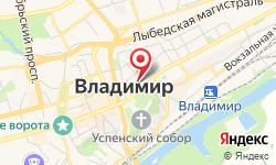 Адрес Сервисный центр СфераКомп