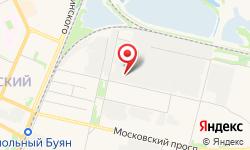 Адрес Сервисный центр СпецТехноРемонт