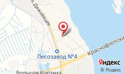 Адрес Сервисный центр ИП Лаверов Д.С.
