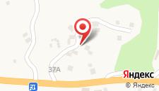 Гостевой дом Guest House on Sukhumskoye shosse 1 на карте