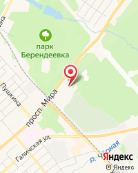 Всероссийский Научно-исследовательский институт Лесоводства и Механизации Лесного Хозяйства Центрально-европейская Лесная Опытная Станция