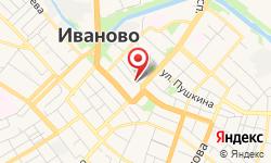 Адрес Сервисный центр ИП Фролов К. И.