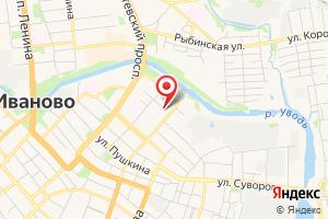 Адрес Стройэнергокомплект на карте