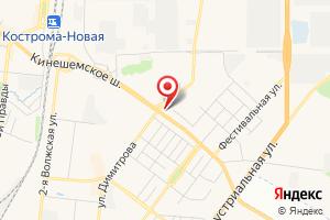 Адрес Магазин Экватор на карте