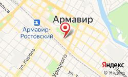 Адрес Сервисный центр КВАРЦ