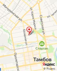 ТАМБОВ, ООО *АлОкс-ФАРМ*
