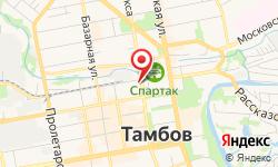 Адрес Сервисный центр Комдив