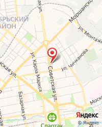 ТАМБОВ, ООО *Оптика и медтовары*