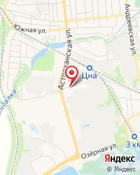 Поликлиника Архиепископа Луки, офис Воп