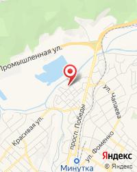 ГБУЗ СК ГДБ филиал детской поликлиники
