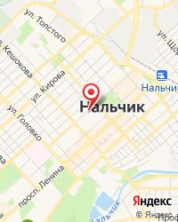 Глазная клиника Ленар имени академика С. Н. Федорова