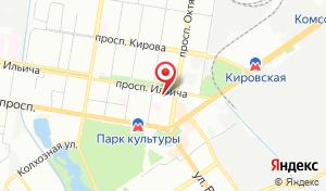 Адрес Волгаэнергосбыт