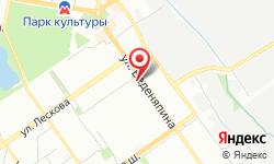 Адрес Сервисный центр ИП Кутергин С.Д.