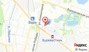 Адрес Центральные электрические сети