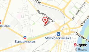 Адрес Русэнергосбыт
