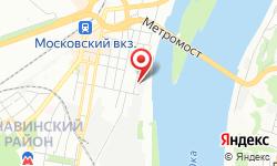 Адрес Сервисный центр Прок-Сервис