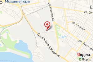 Адрес Волгаз Групп на карте