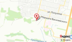 Адрес Газпром