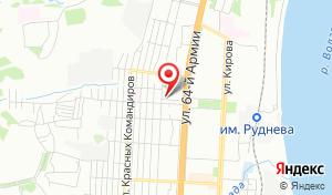 Адрес Волгоградэнергосбыт, абонентский участок № 8