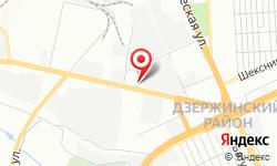 Адрес Сервисный центр Альфа-Медика Волгоград
