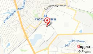 Адрес Волгоградоблэлектро