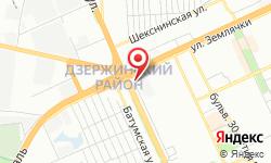 Адрес Сервисный центр НСК-Волгоград