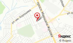 Адрес Сервисный центр Планета-Сервис