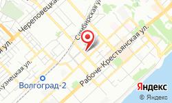 Адрес Сервисный центр НПФ Славяне