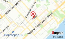 Адрес Сервисный центр Абак-Сервис