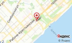 Адрес Сервисный центр ТЛК групп