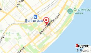 Адрес Россети МРСК Юга