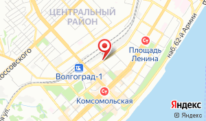 Адрес МВА