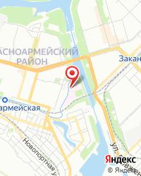 Волгоградский медицинский центр эндохирургии и литотрипсии