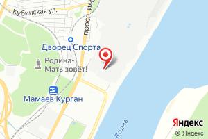 Адрес Водозаборные сооружения на карте