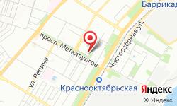 Адрес Сервисный центр Толиман